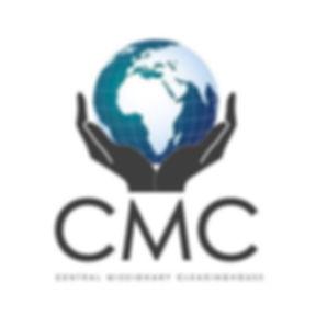 cmc-brand-300dpi-sm-color.jpg