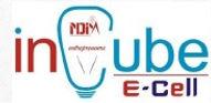 InCube Logo.jpg