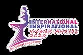 IIWA-Award-logo-300x200_edited.png