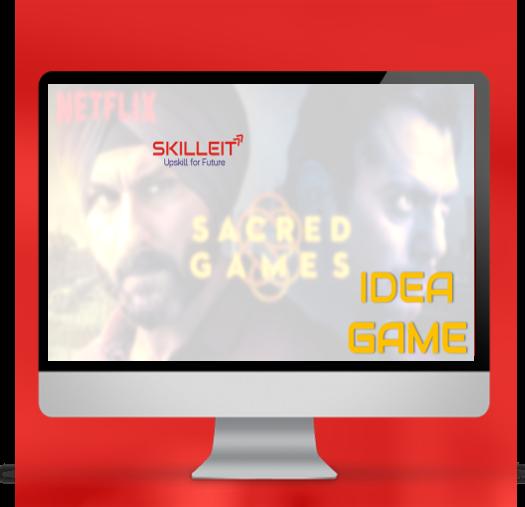 Idea Game