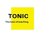 tonic%20logo_edited.png