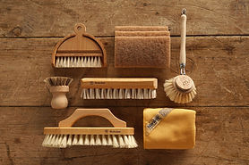 springcleaning-tools.jpg