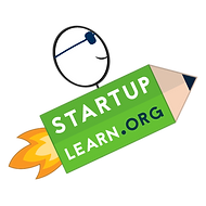 startuplearn_logo_500.png