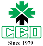 ced-logo.png