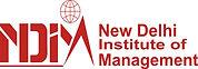 Logo NDIM.jpg