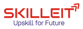 Logo 10 aug.png