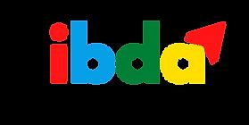 ibda.png