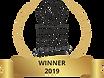 India-500-award-logo-300x226.png
