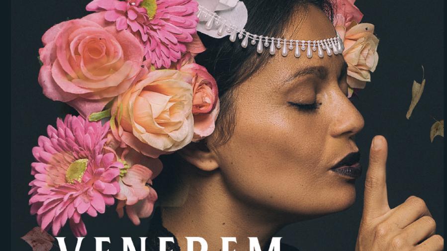 Venerem: Early Art Music Album