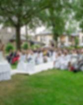 Hochzeit auf Burg Schwarzenstein, Simone