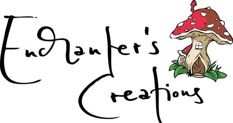 Logodesign - Enchanter's Creations