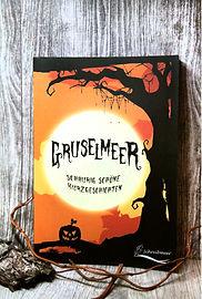 Gruselmeerbuch_edited.jpg