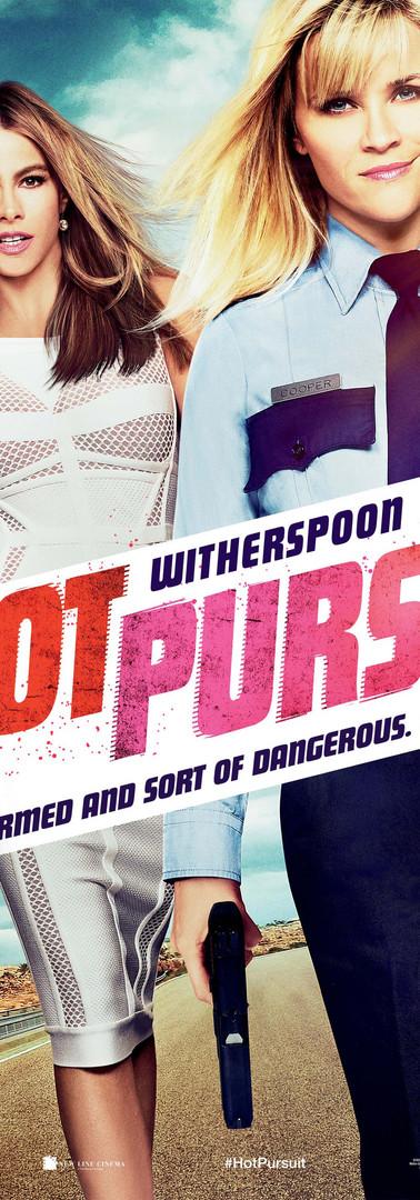 hot_pursuit_poster.jpg