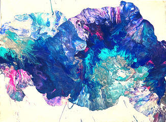 Art Piece 34591