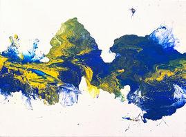 Art Piece 41423