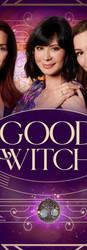 Good Witch Season 7.jpg