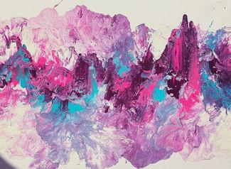 Art Piece 66741