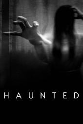 Haunted Season 2