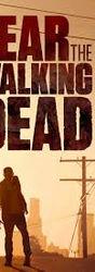 Fear The Walking Dead Season 2/3