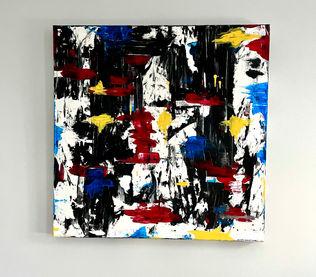 Art Piece 56309