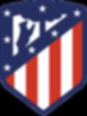 1200px-Atletico_Madrid_2017_logo.svg.png