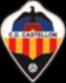 Cd_castellón_200px.png