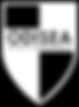 OSM logo.png