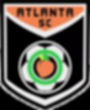 Atlanta_SC_logo.png