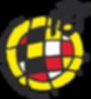 1200px-RFEF_logo.svg.png