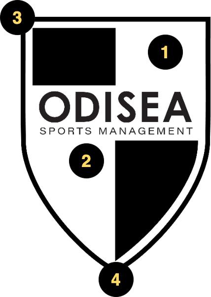 Odisea FC.png