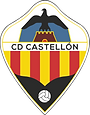 1200px-Logo_of_CD_Castellón.svg.png