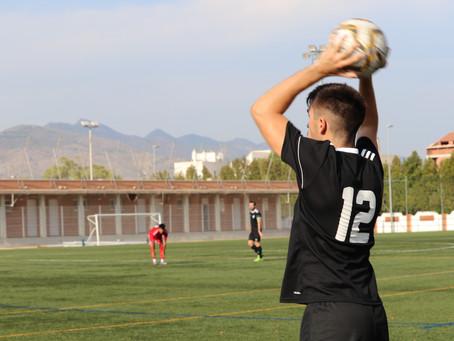 Winners Mentality - FC Odisea