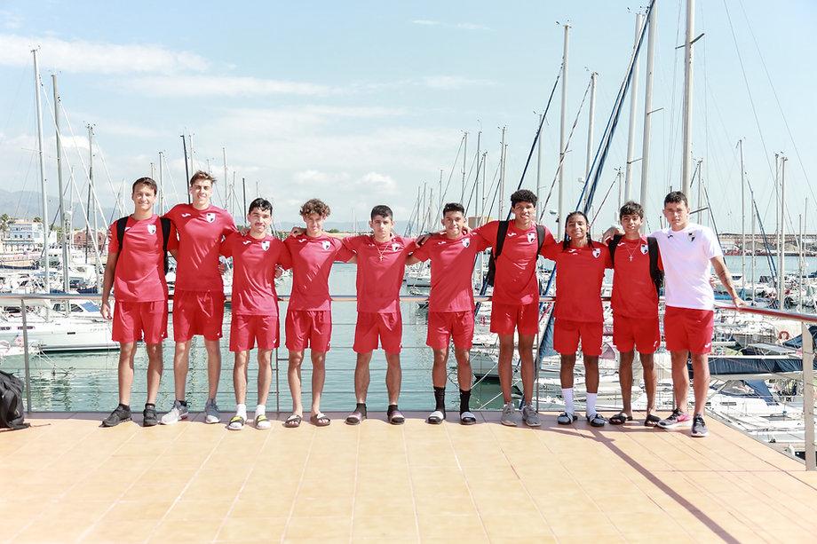 FC Odisea-09.jpg
