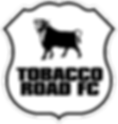 220px-Tobacco_Road_FC.png