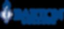 barton-logo-horizontal-400x185.png