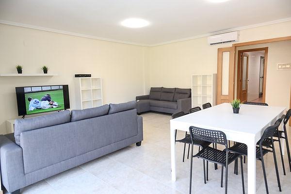 Apartments -3.jpg