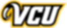 1200px-VCU_Rams_logo.svg.png