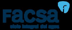 Logotipo_FACSA_web_120x50px.png