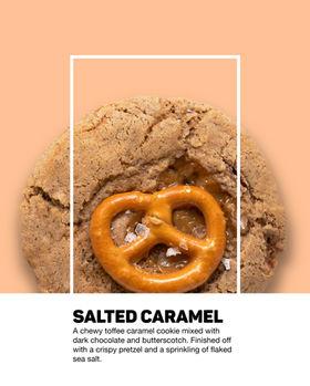 Web Salted Caramel.jpg