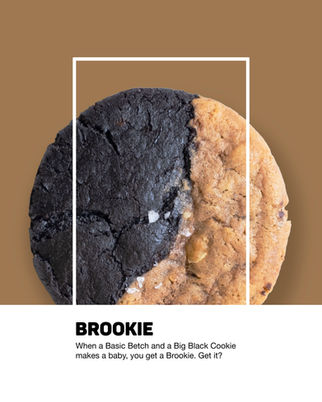 Brookie