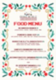 FoodMenu2019-01.jpg