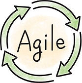 agile_practices_re.jpg