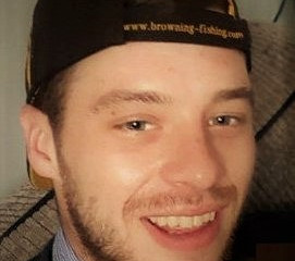 Man found not guilty of digital sexual assault by Leeds jury