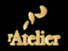 Logo de l'atelier