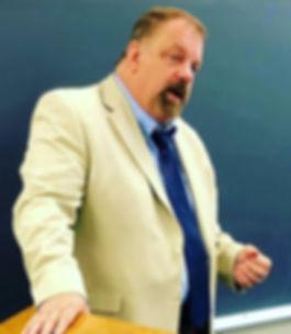 Rich teaching at UAB - Copy.jpg