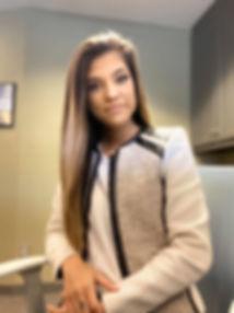 Brittany Swan formal office photo.jpg