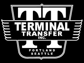 Your Portland & Seattle Warehouse & Transportation Specialists for the Northwest Region