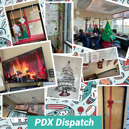 PDX Dispatch.png