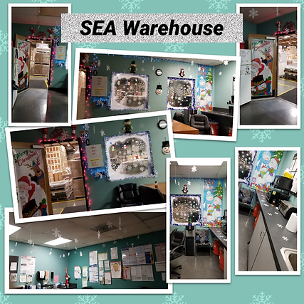 SEA Warehouse.png