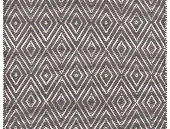 Diamond Graphite - Intérieur/Extérieur